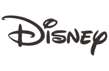 /logos/disney-industrie