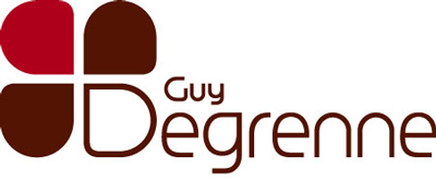 /logos/guy-degrenne-industrie